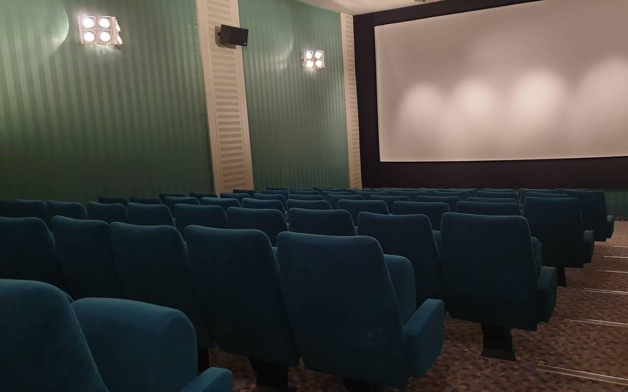 Scala Opladen Kino