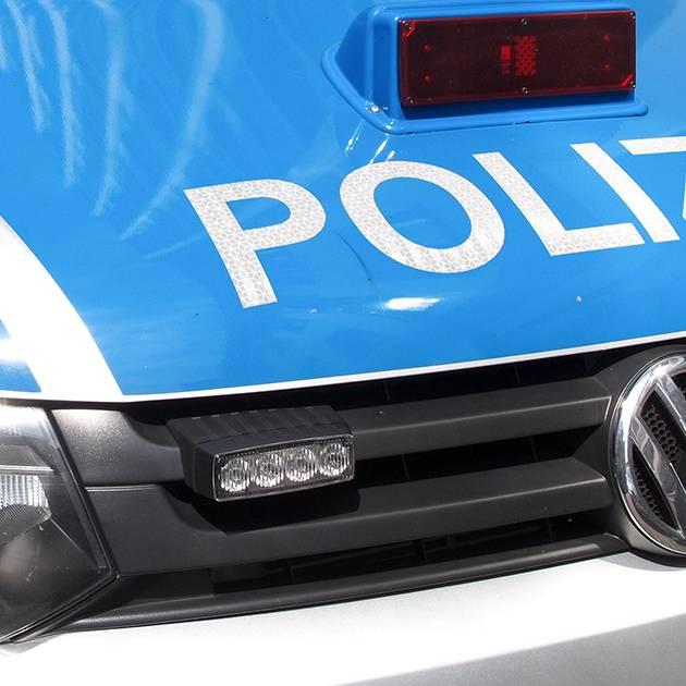 Unfälle Leverkusen