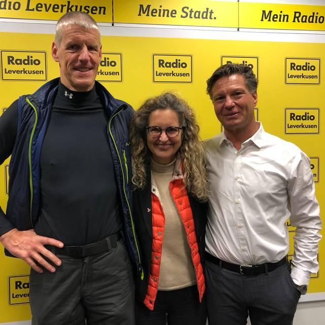 Radio Leverkusen News